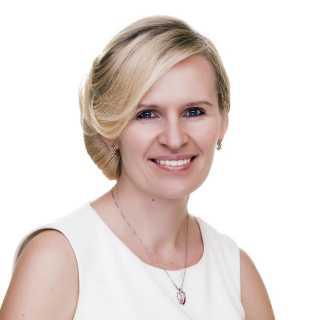 SvetlanaTarusina avatar