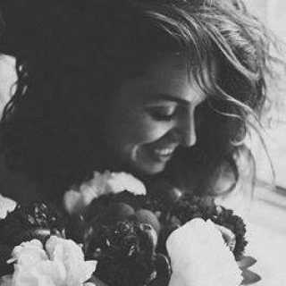 AleksandraAndreevna avatar