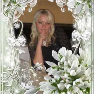ElenaKoval_7f478 avatar