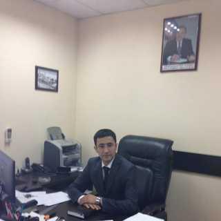 SuleymanMammadov avatar