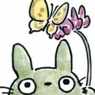 IngaGnedo avatar