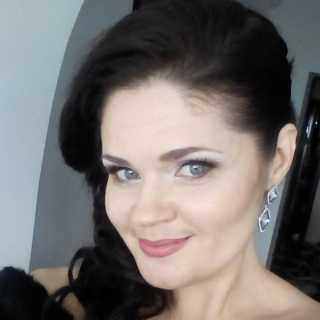 ElenaGherghi avatar
