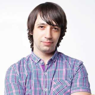 SergeyDanilenko avatar