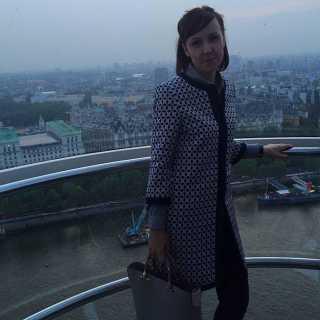 ElenaRakova_d44d5 avatar