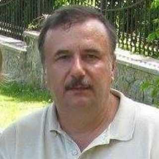 SergiySavenok avatar