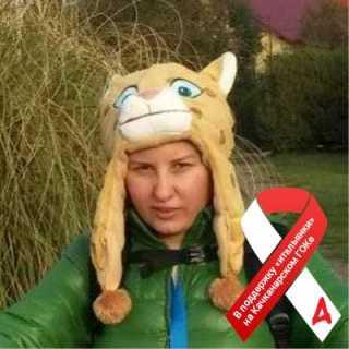 YuliyaRyzhenkova avatar