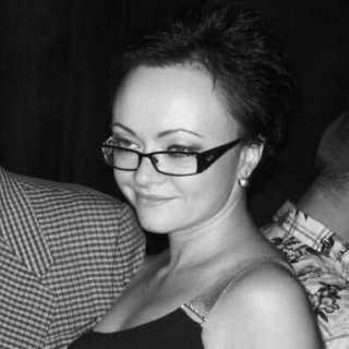 EkaterinaGitgarts avatar