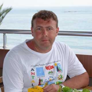EvgeniyGarkushev avatar