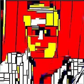 EvgeniySemiletov avatar