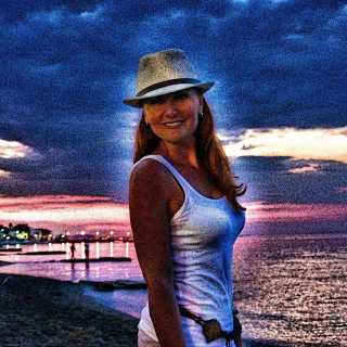 LarisaLucenko avatar
