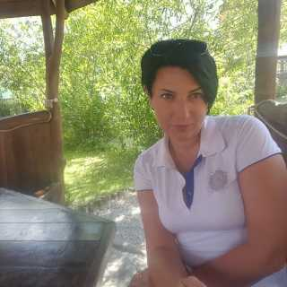 OlgaGryzina avatar