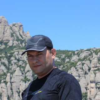 Elmanio avatar