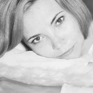 ValeriyaSkupnova avatar