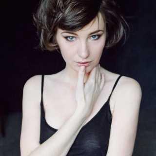 AnnaKuzmicheva avatar