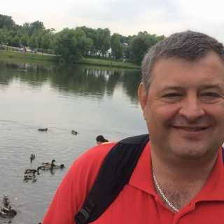 AndreyIvanov_d34e9 avatar