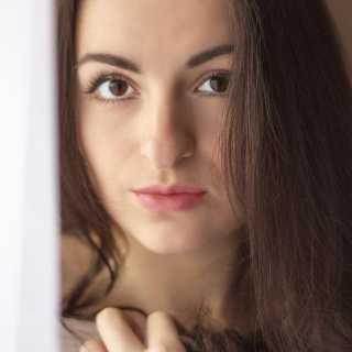 GiuliaTkachenko avatar