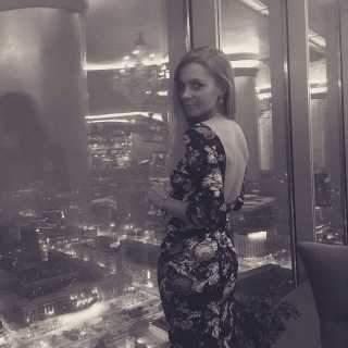 AnastasiyaIvacheva avatar