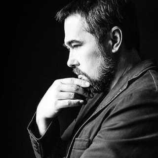 BorisKuznecov avatar