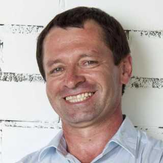 ViktorScherbakov avatar