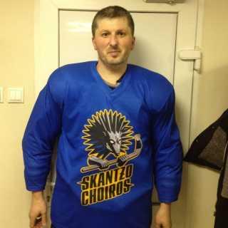 AlexanderKonovalov_68f36 avatar