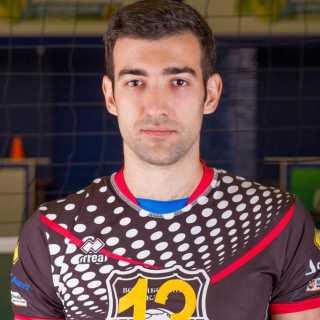 RuslanAskerov avatar