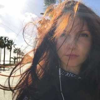 EkaterinaBelyaeva_b8f94 avatar