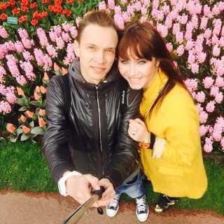 SergeyDemyanov_3681f avatar