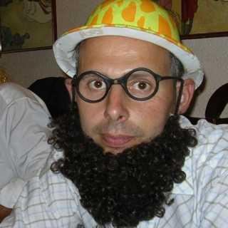 aleksandrminevich avatar