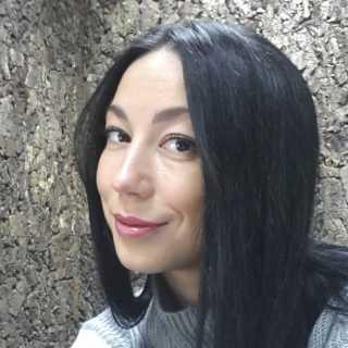 MarinaKnevec avatar