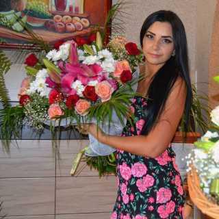 MelindaCsonka avatar