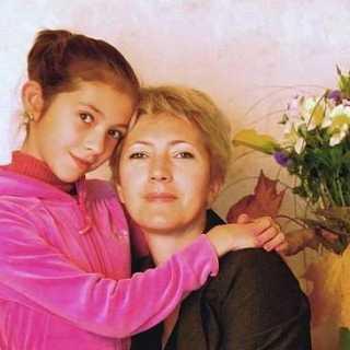 ValeriyaSkubiy avatar