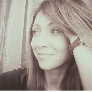 IrinaDubkova avatar