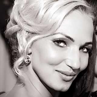 OlesyaMaryan avatar