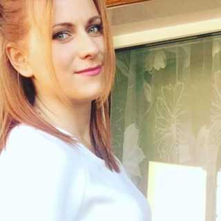 MariannaKovalchuk avatar
