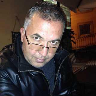 ValentinNedialkov avatar
