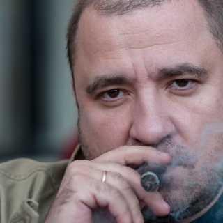 SergeyDanchenko avatar