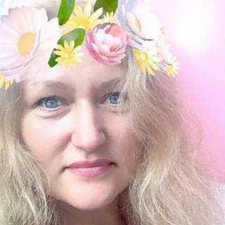 AllaGuseva_34218 avatar