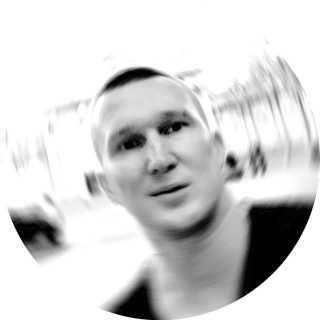 RomanDolph avatar
