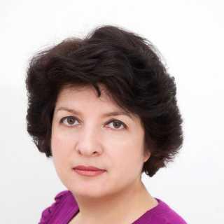 NadiaYacik avatar