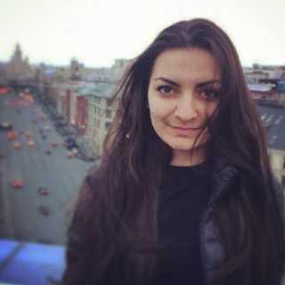 NataliyaShaptalova avatar