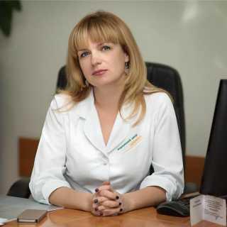 ElenaLutceva avatar