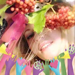 NadyaNesterova avatar