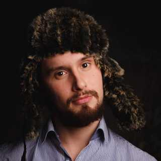 AndreyKireenkov avatar