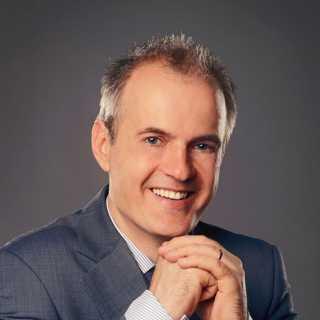 DmytroKoloda avatar
