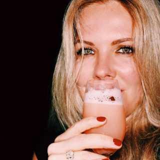 NataliaTraxel avatar