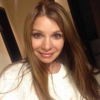 IrinaSchelkanova avatar