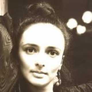 ElenaDukelska avatar