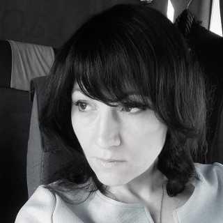 NatalyaMishchenko avatar
