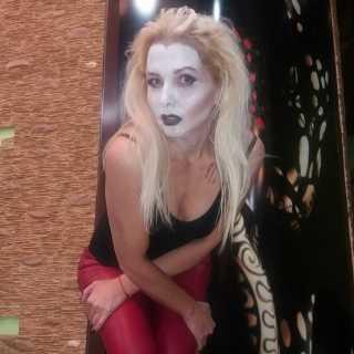 AnnaKalashnik avatar