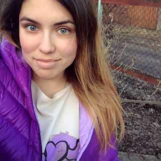 ElenaKudryavtseva_312ed avatar